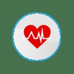clinicabessa especialidade cardiologia