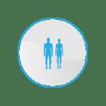 Clínica Bessa Especialidade Estética Avançada