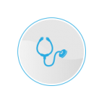 Clínica Bessa Especialidade Medicina Geral