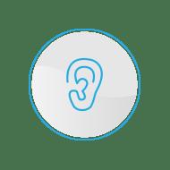 Clínica Bessa - Especialidade Otorrinolaringologia