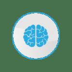 Clínica Bessa Especialidade Psicologia