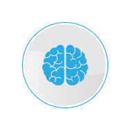 clinicabessa especialidade psicologia