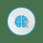 Clínica Bessa Especialidade Psicologia Desportiva