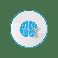 clinicabessa especialidade psicologiadesportiva
