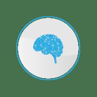 clinicabessa especialidade psiquiatria