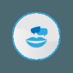 Clínica Bessa Especialidade Terapia da Fala
