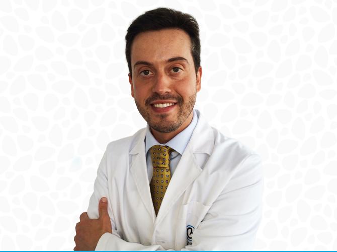 ClinicaBessa_DrPedroFerreira2