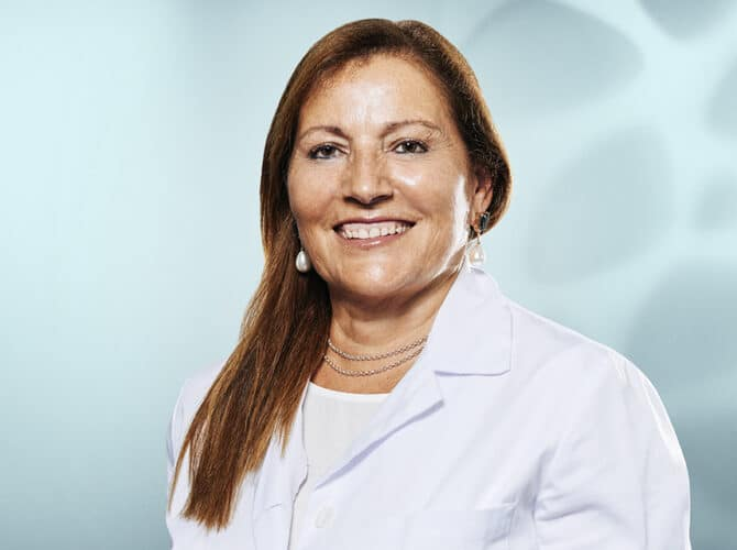 20170607 ClinicaBessa3439 Maria José Pinto