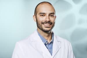Clinica Bessa-Sérgio Neto