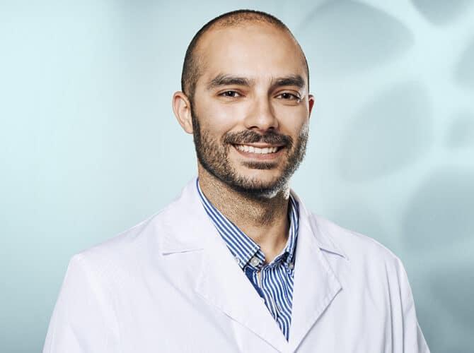 20170607 ClinicaBessa3450 Sérgio Neto
