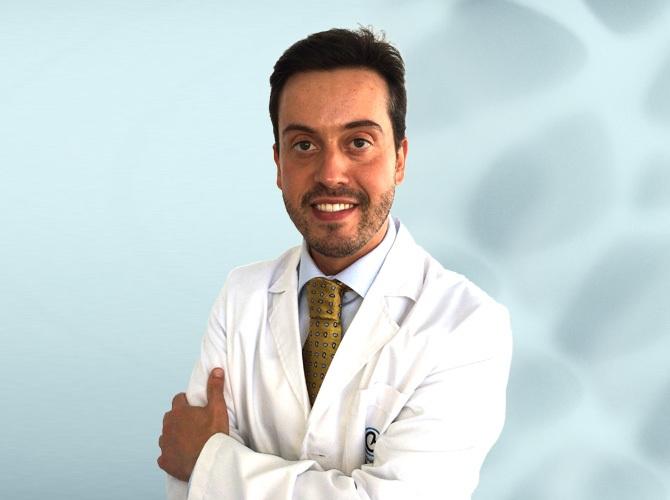 cb dr-PedroFerreira