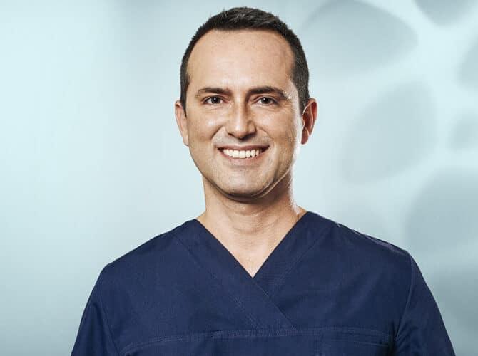Dr. Edgar Felgueiras