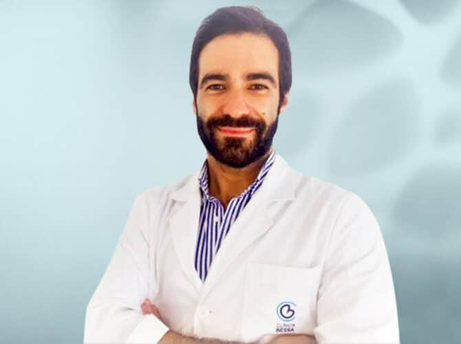 Dr. José Carlos Pereira Editadav2