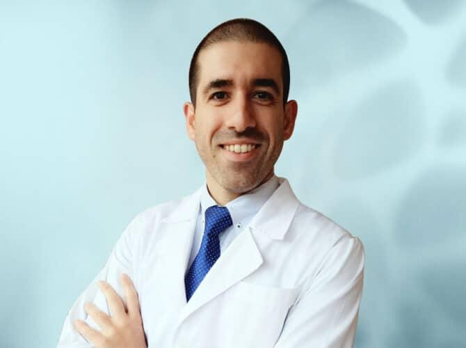 Dr.JoaoFaria