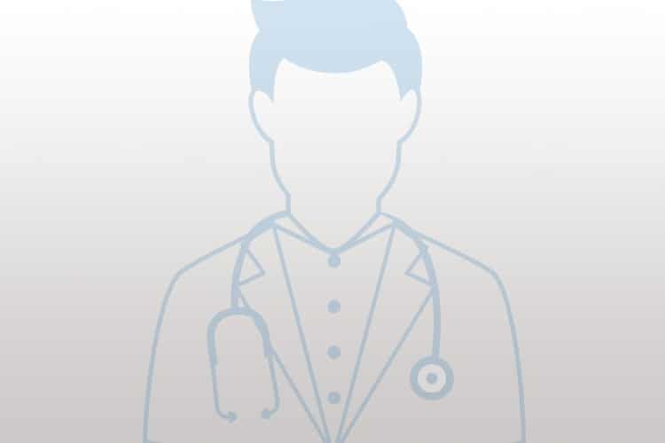 ClinicaBessa_Dr-Ivan-Cabo
