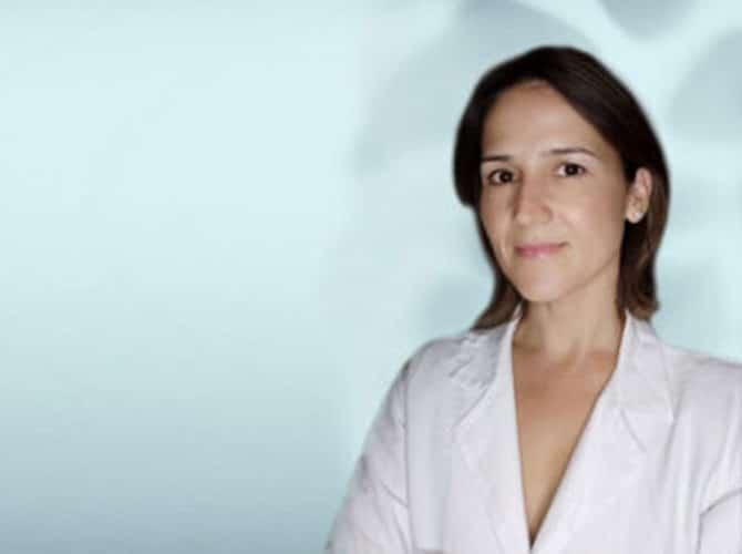 Dra Carla Ribeiro Silva Medicina Estética