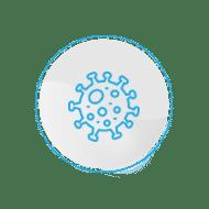 icon-virus