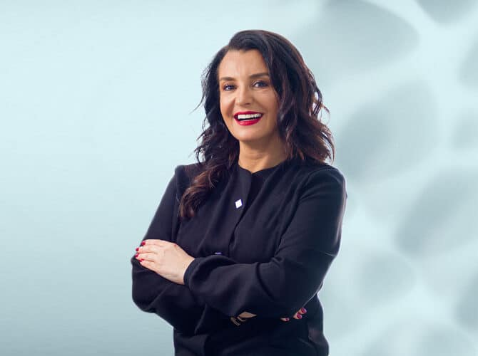 Dra Susana Mota Médica Dentista Clínica Bessa
