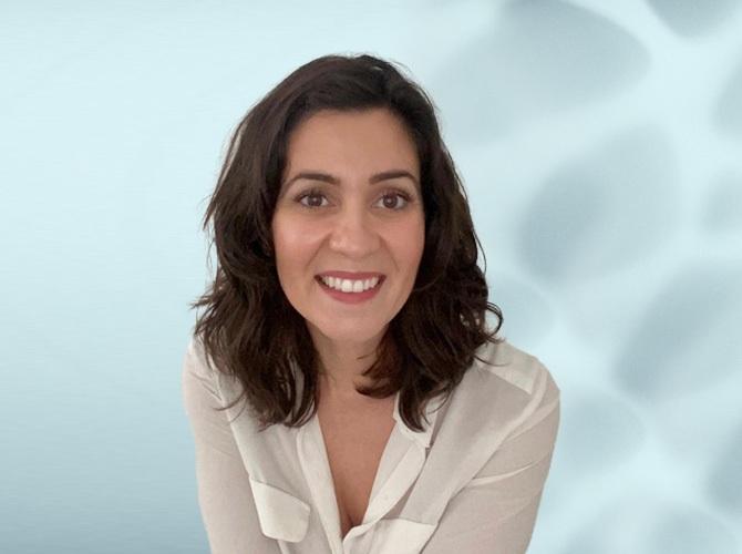 Dra. Soraia Pires